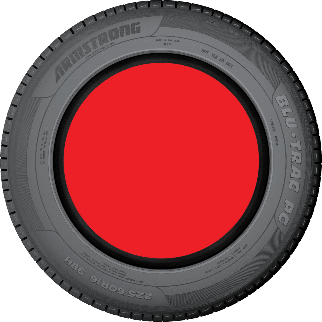 armstrong tires prices