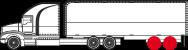 Trailer Truck (Trailer)