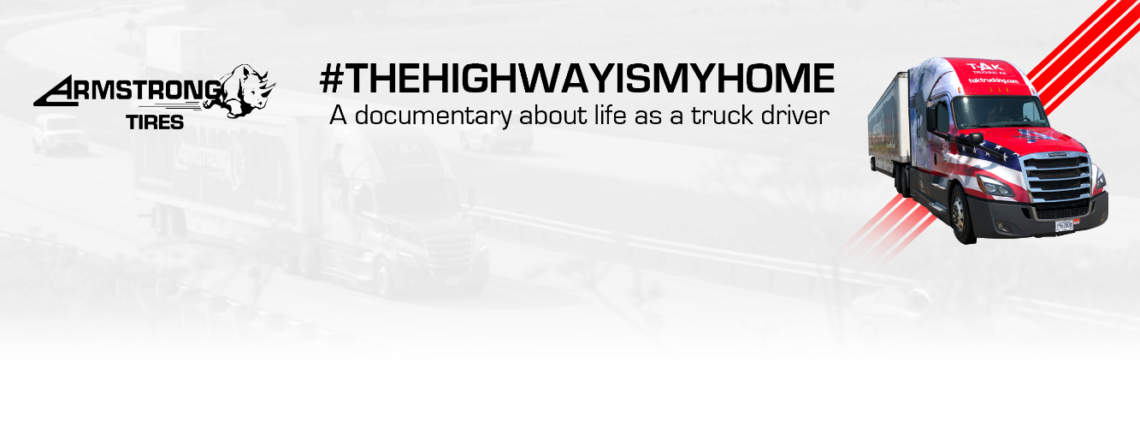 Armstrong-Tires-Highway-is-my-Home